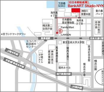 BankARTmap.jpg