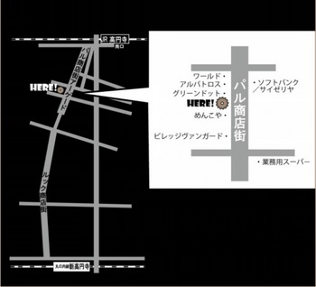 MAP-cafe-proscenium.jpg