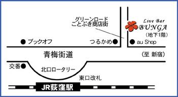 bunga-map-4.jpg