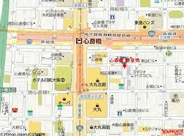 map_yokanise.jpg